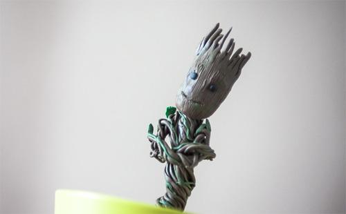 Pot de fleur groot : atouts de l'accessoire, conseils d'usage et choix