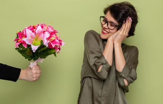 Conseils pour choisir les fleurs locales et bouquets de saison